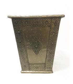 Ikram End Table